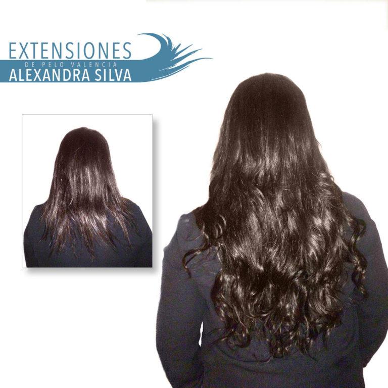 colocacion_extensiones_naturales10