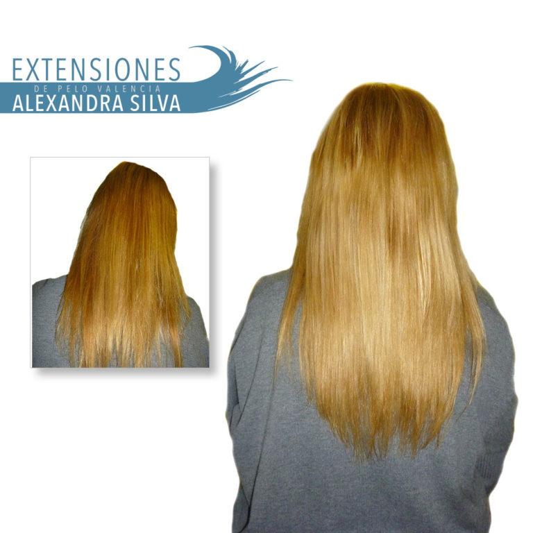 colocacion_extensiones_naturales12