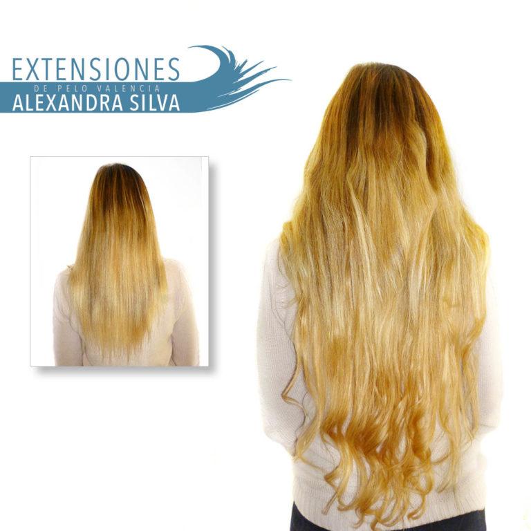 colocacion_extensiones_naturales13