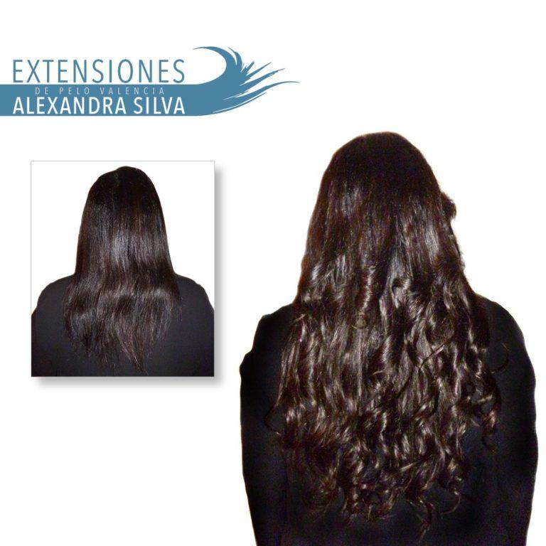 colocacion_extensiones_naturales14