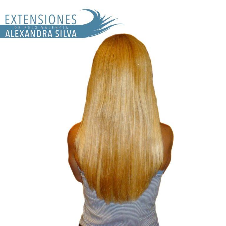 colocacion_extensiones_naturales15