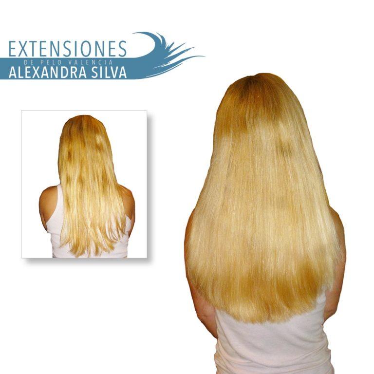 colocacion_extensiones_naturales18