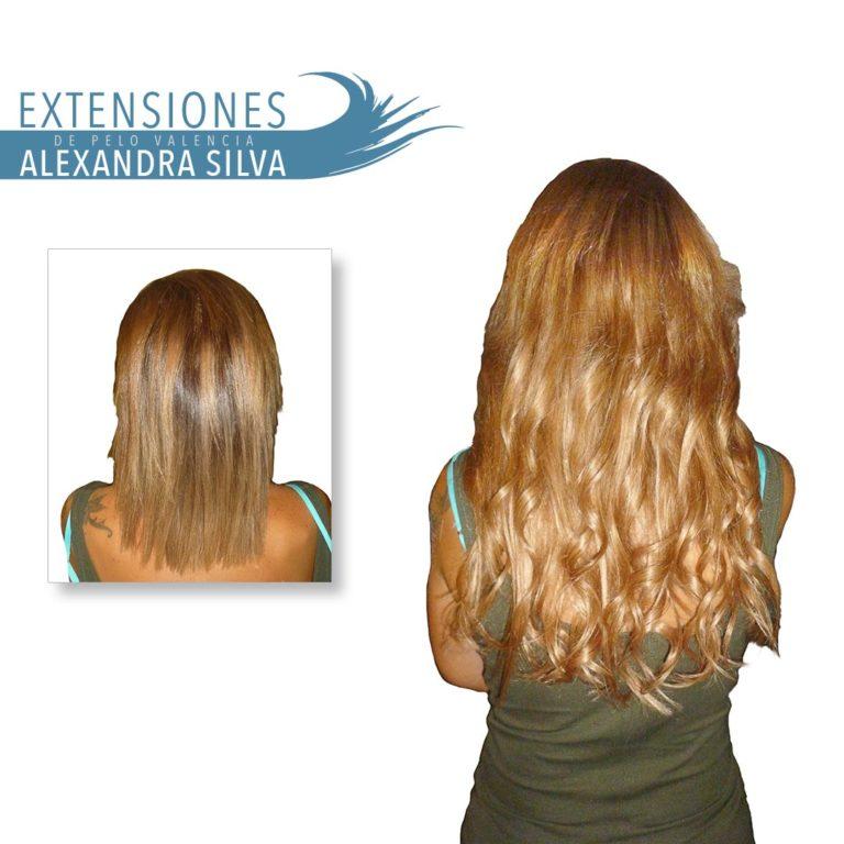 colocacion_extensiones_naturales19