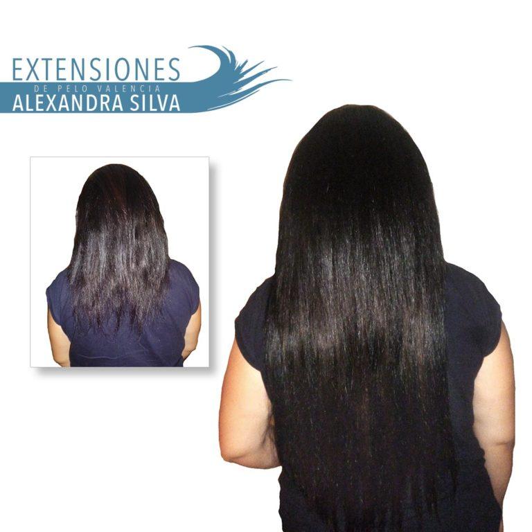 colocacion_extensiones_naturales20