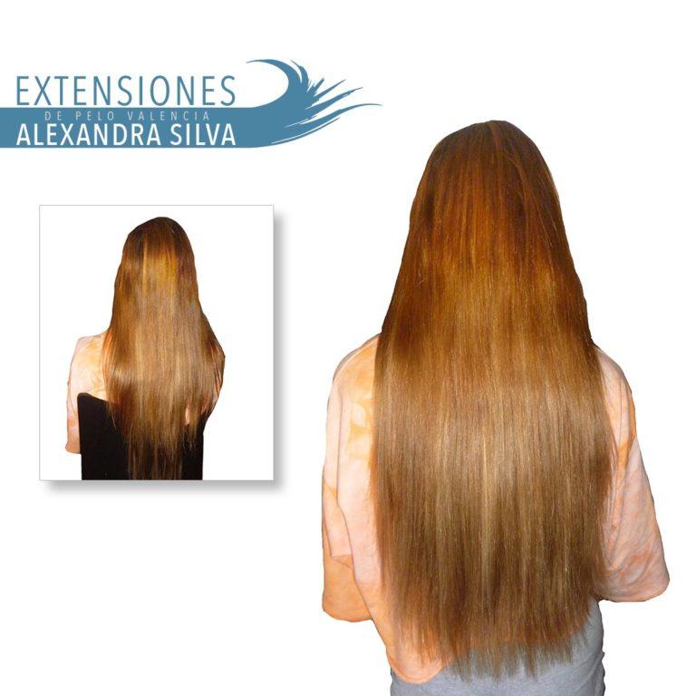 colocacion_extensiones_naturales21