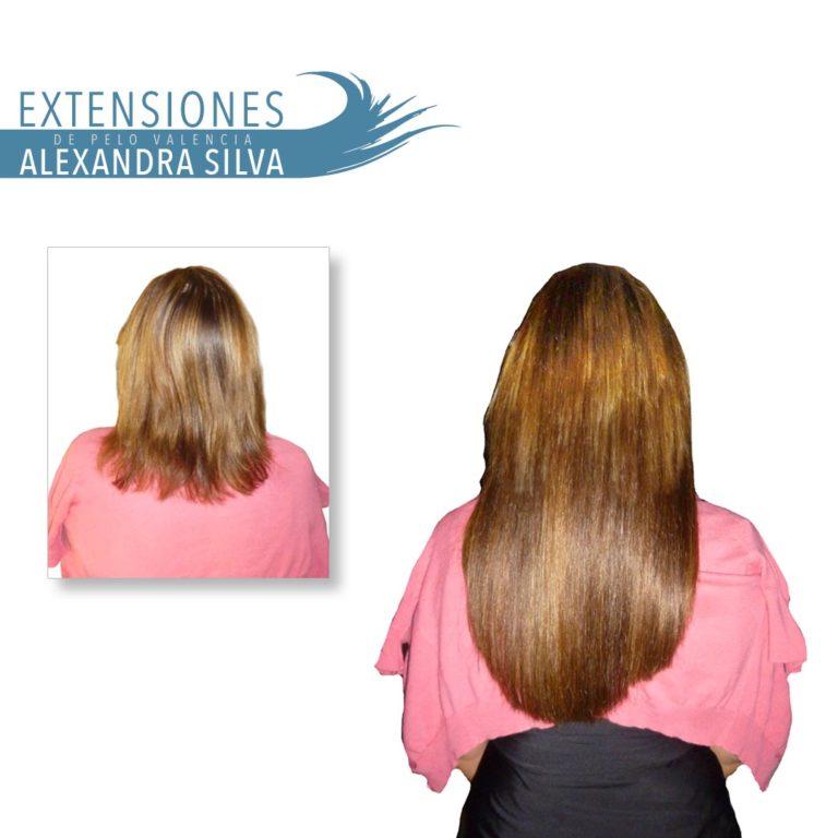 colocacion_extensiones_naturales24
