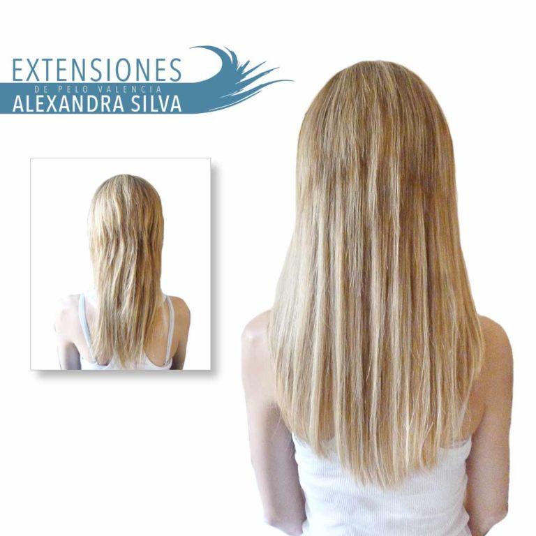 colocacion_extensiones_naturales25