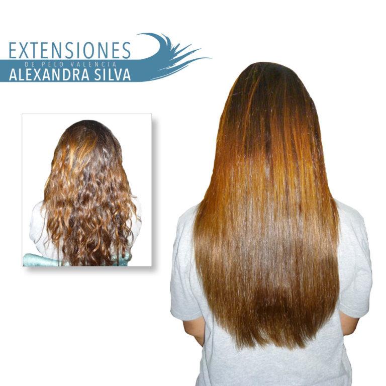 colocacion_extensiones_naturales26