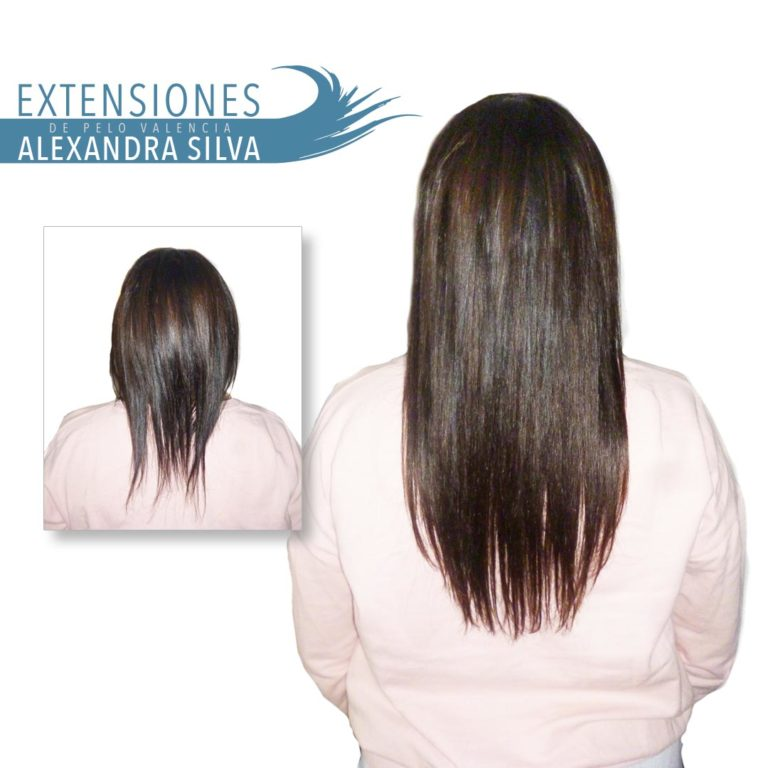colocacion_extensiones_naturales27