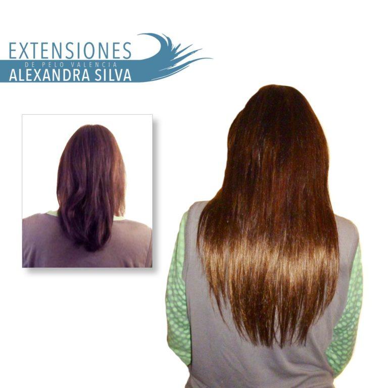 colocacion_extensiones_naturales28