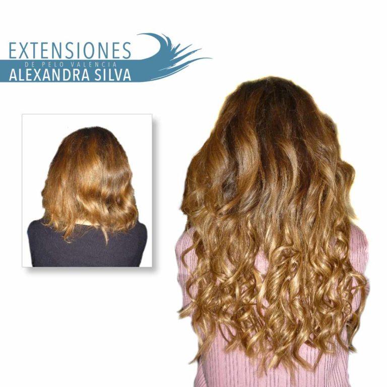 colocacion_extensiones_naturales29