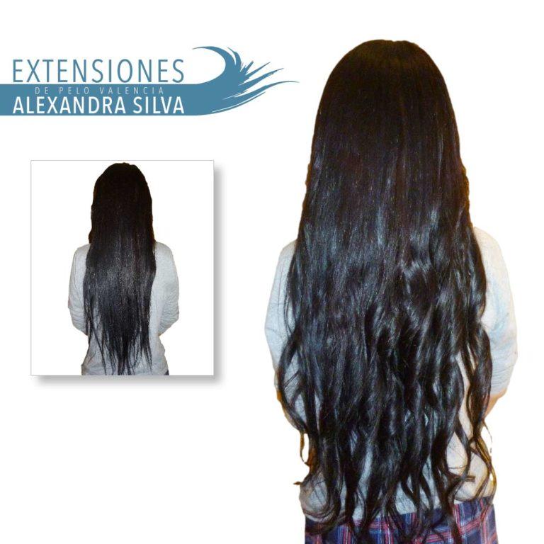 colocacion_extensiones_naturales30