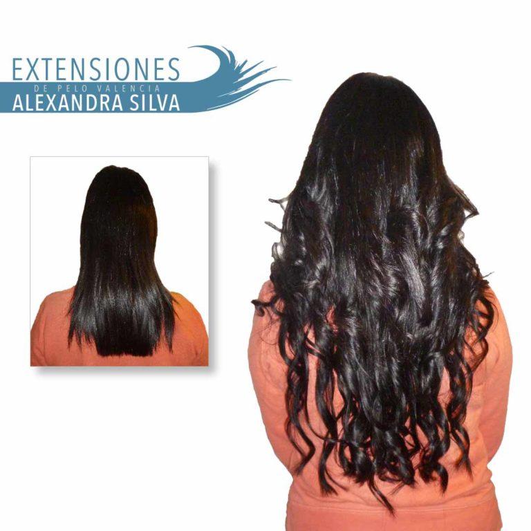 colocacion_extensiones_naturales31