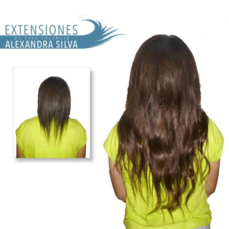 colocacion_extensiones_naturales34