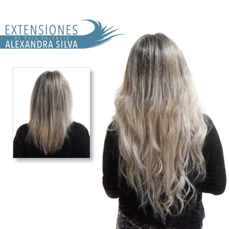 colocacion_extensiones_naturales36