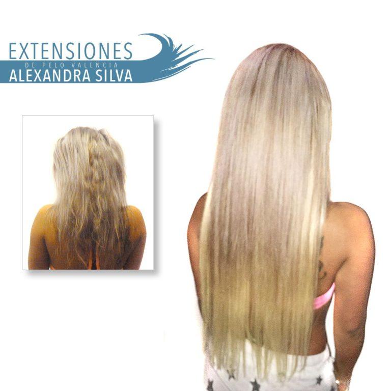 colocacion_extensiones_naturales37