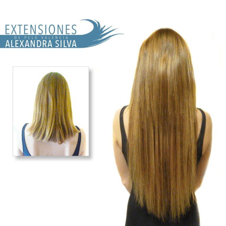colocacion_extensiones_naturales38