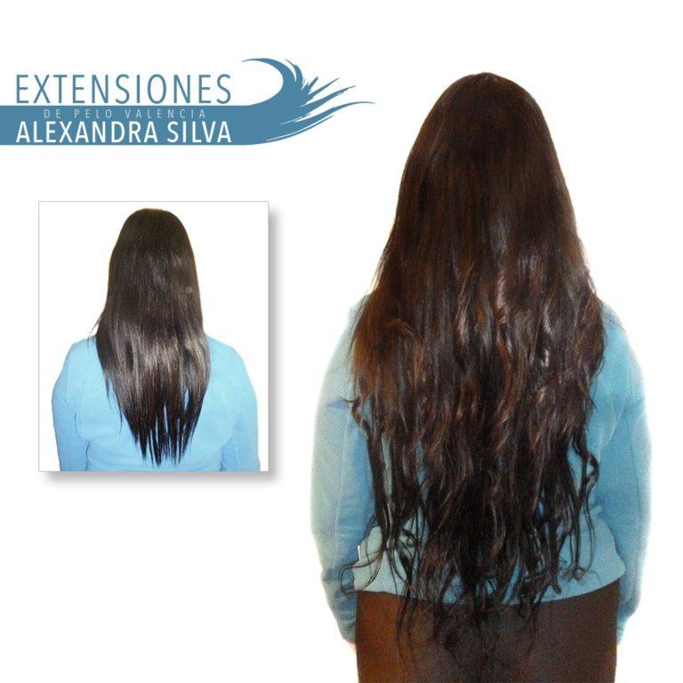 colocacion_extensiones_naturales39