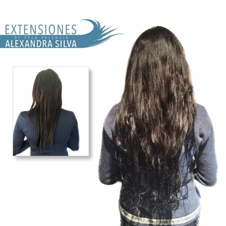 colocacion_extensiones_naturales40