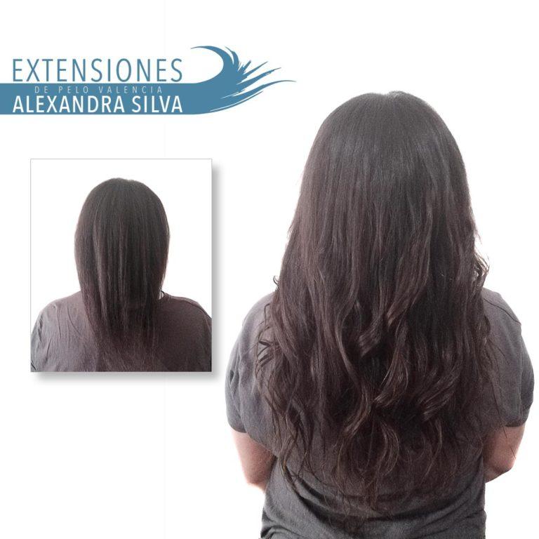 colocacion_extensiones_naturales42
