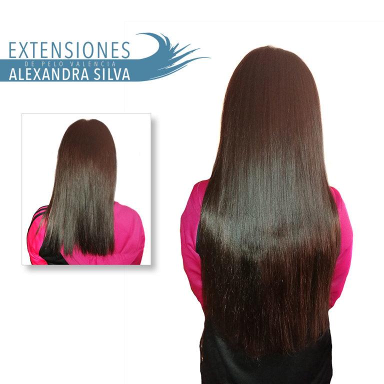 colocacion_extensiones_naturales44