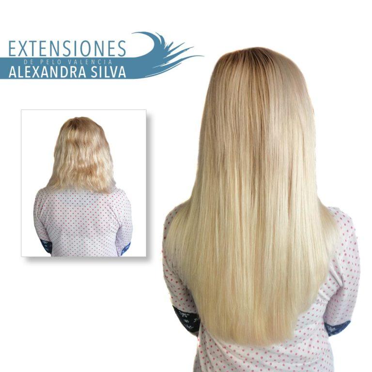 colocacion_extensiones_naturales45