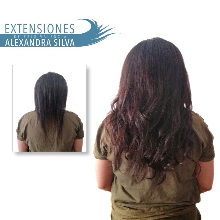 colocacion_extensiones_naturales46