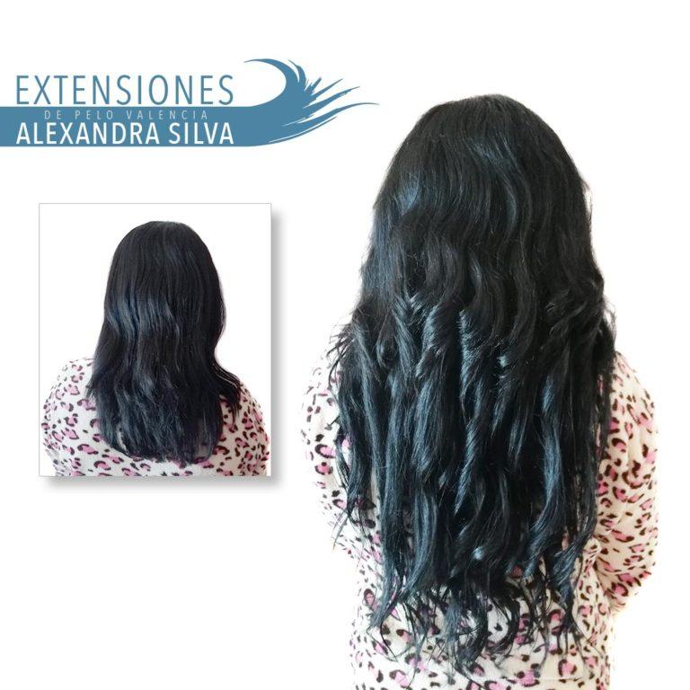 colocacion_extensiones_naturales47