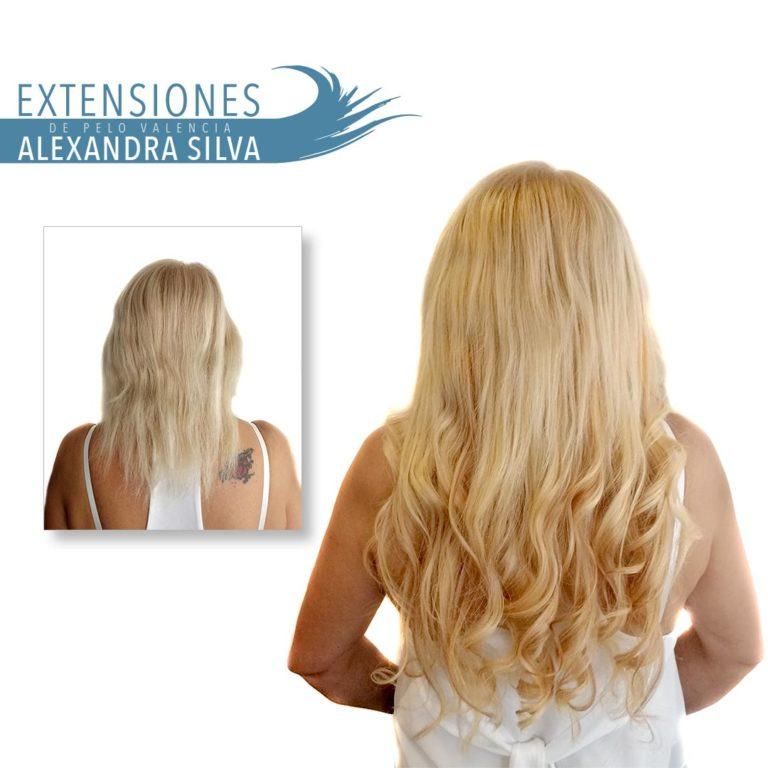 colocacion_extensiones_naturales51