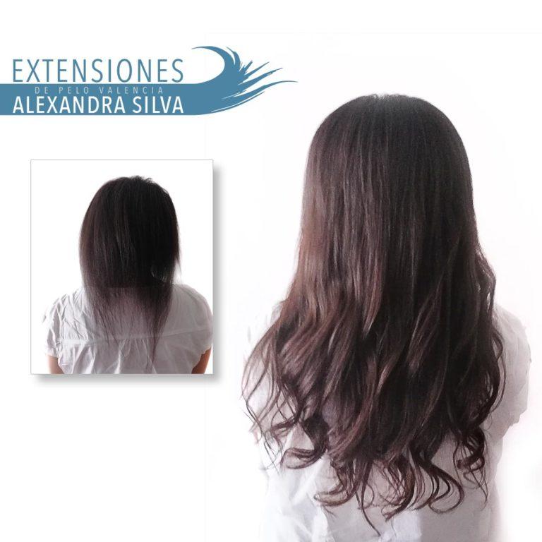 colocacion_extensiones_naturales55