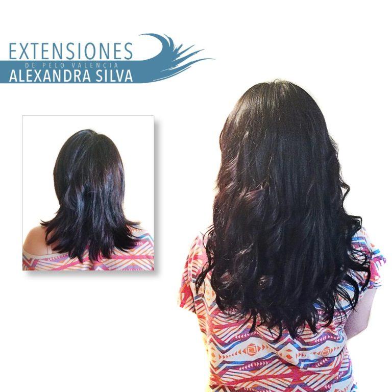 colocacion_extensiones_naturales57