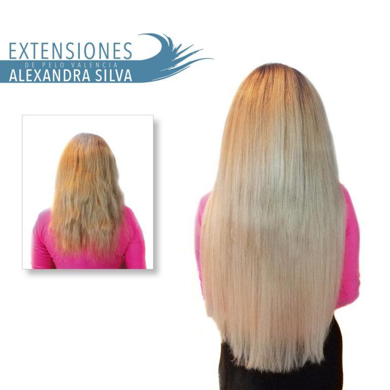 colocacion_extensiones_naturales59