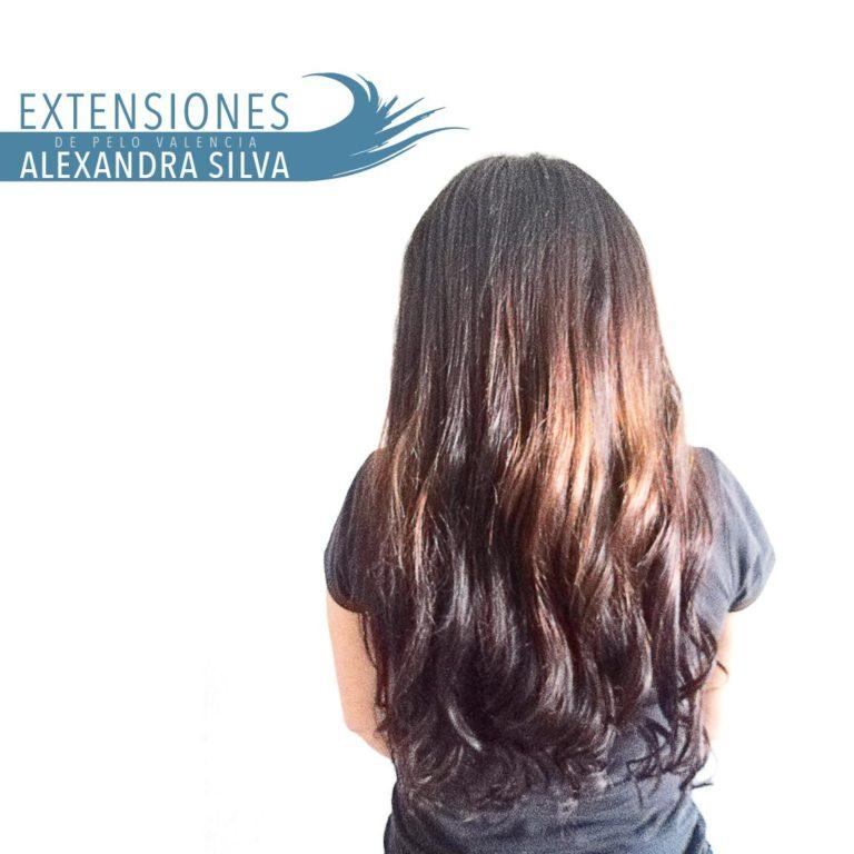colocacion_extensiones_naturales61