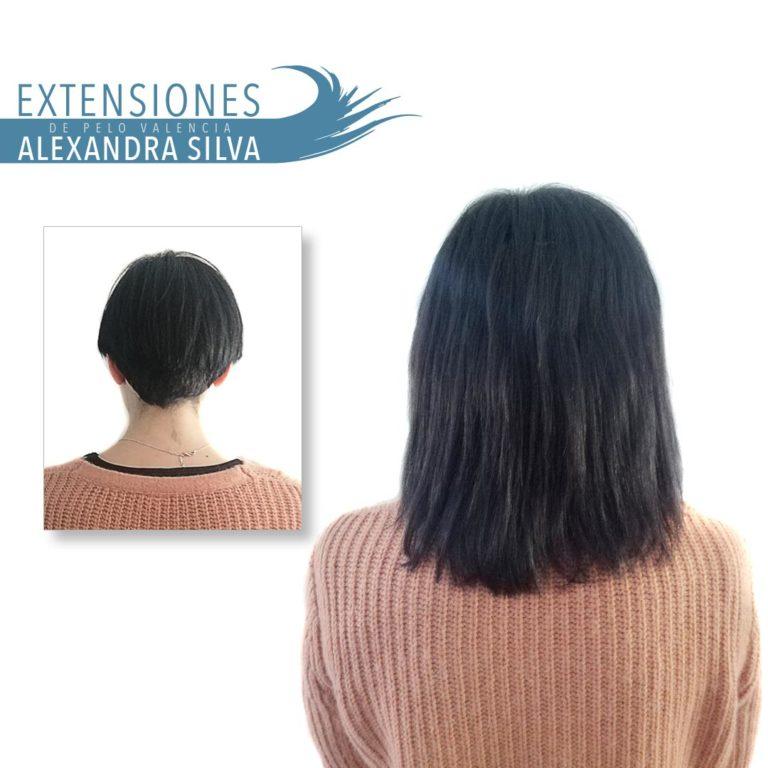 colocacion_extensiones_naturales65