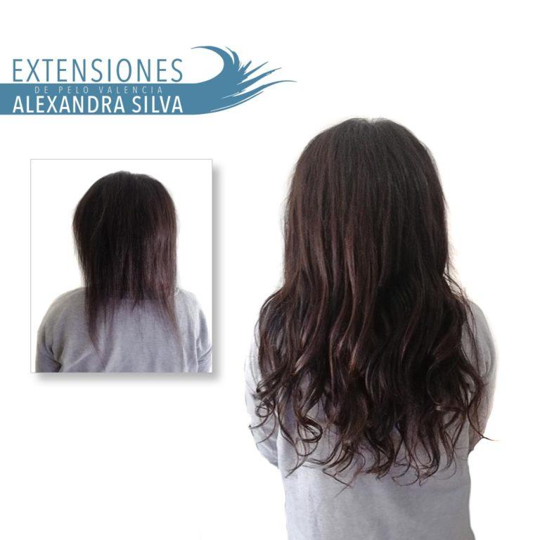 colocacion_extensiones_naturales68