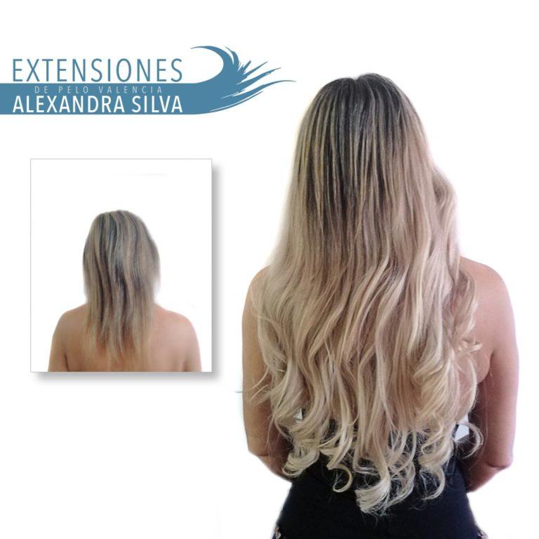 colocacion_extensiones_naturales70