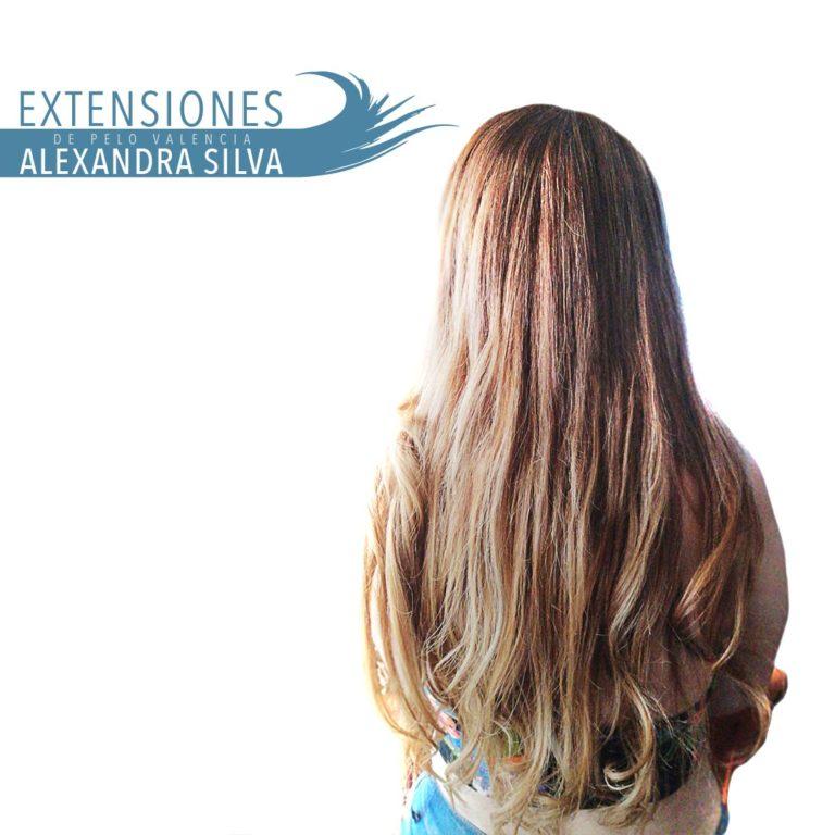 colocacion_extensiones_naturales72