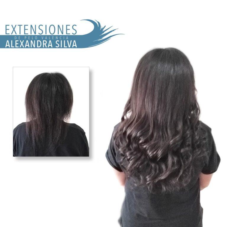 colocacion_extensiones_naturales74