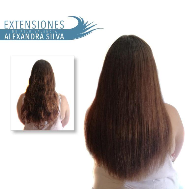 colocacion_extensiones_naturales76