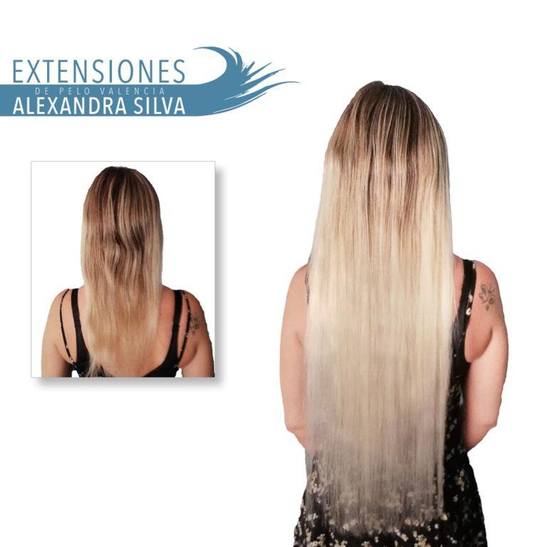 colocacion_extensiones_naturales78