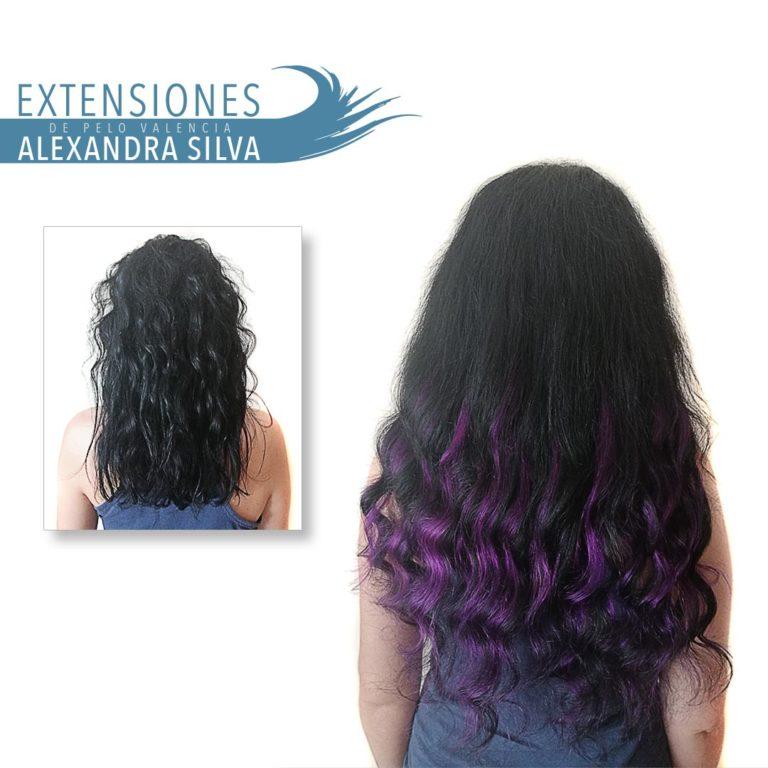colocacion_extensiones_naturales79