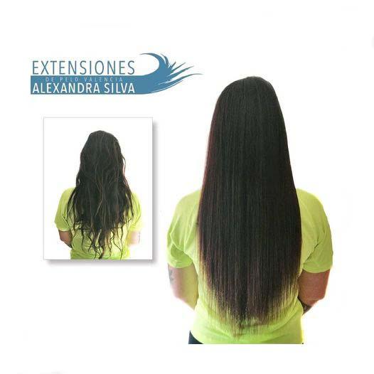 colocacion_extensiones_naturales80