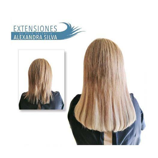 colocacion_extensiones_naturales81