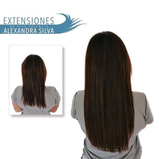 colocacion_extensiones_naturales82