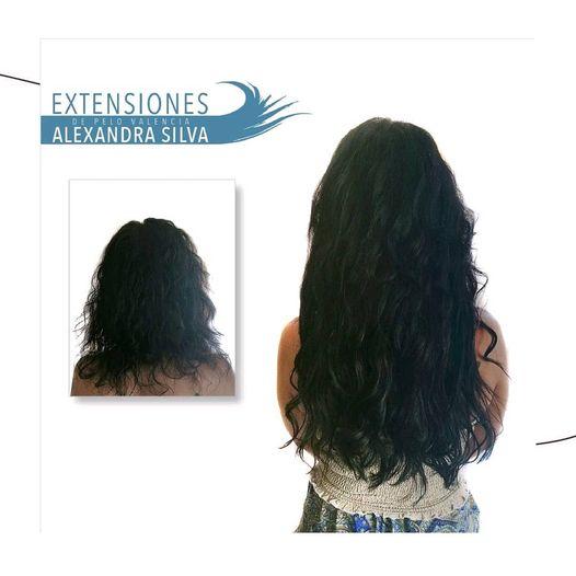 colocacion_extensiones_naturales83