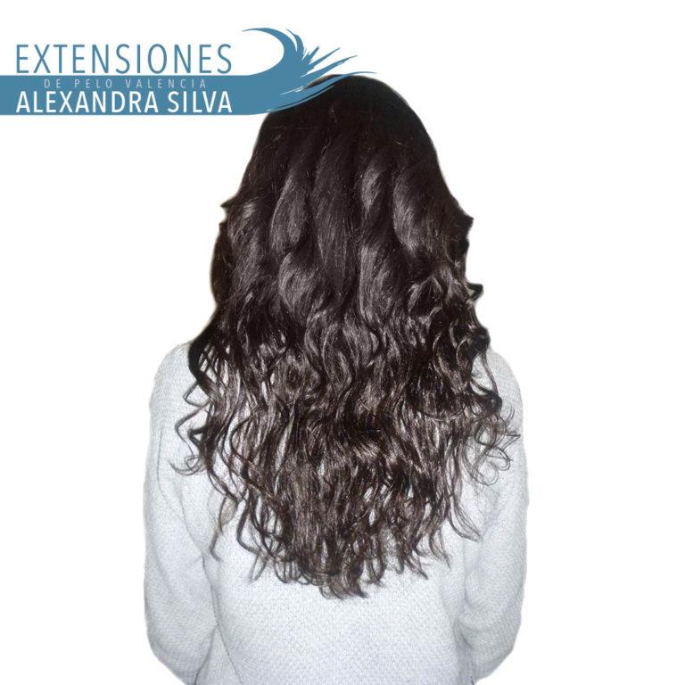 colocacion_extensiones_naturales9